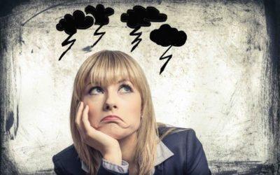 Comment s'y prendre avec un pessimiste